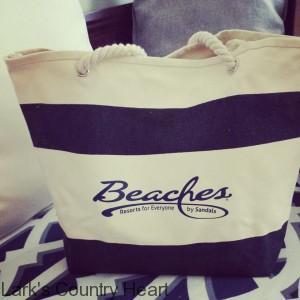 Beaches28