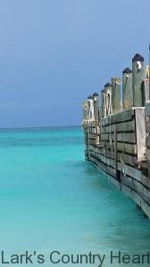 Beaches45