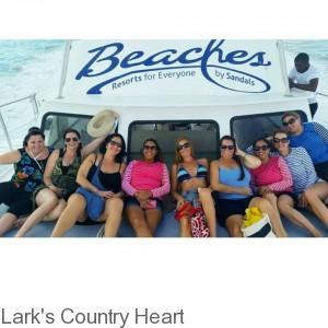 Beaches51