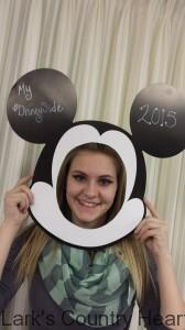 DisneySide Party24