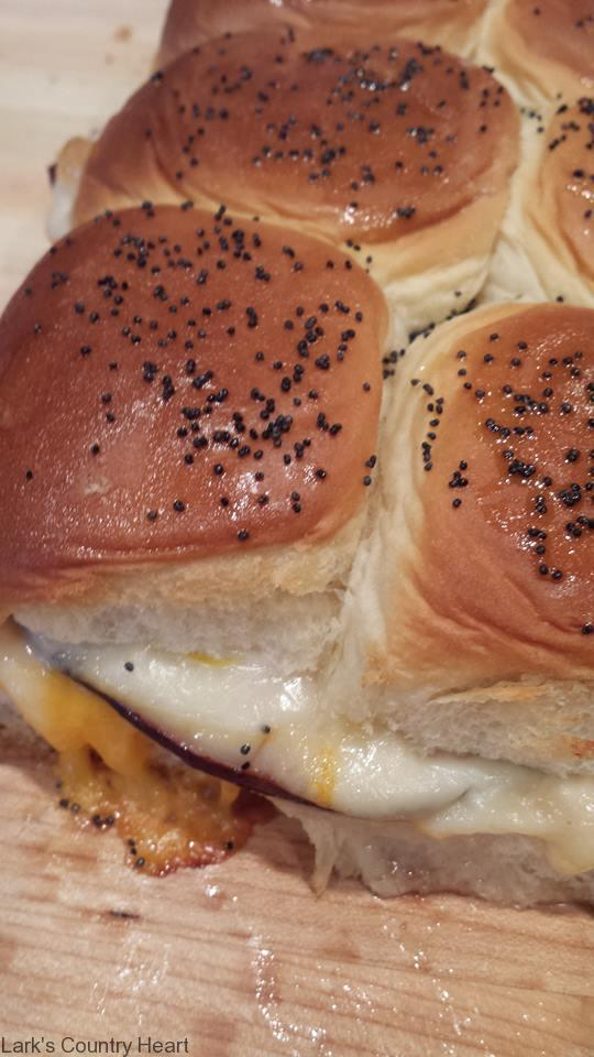 Ham & Cheese Sliders3 (1)