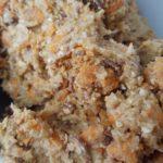FALL Favorite Cookies