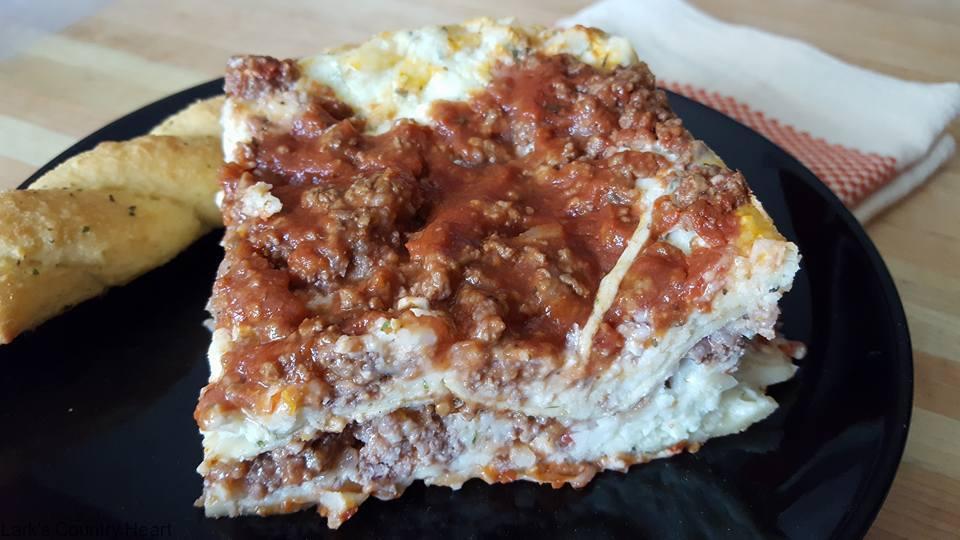 lasagna7