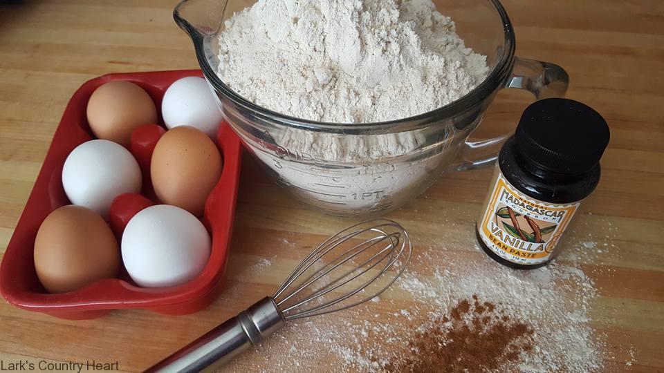 homemade-pancake-mix1