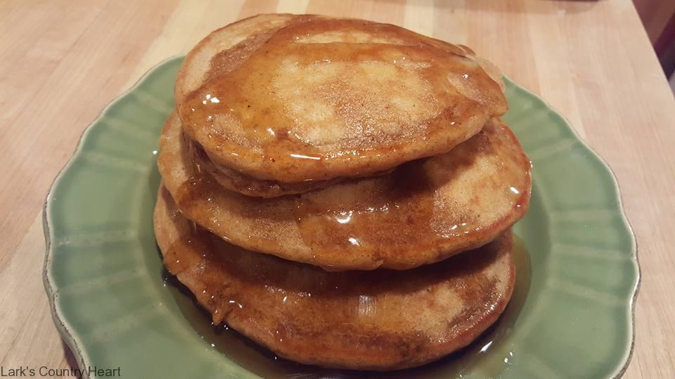 homemade-pancake-mix4
