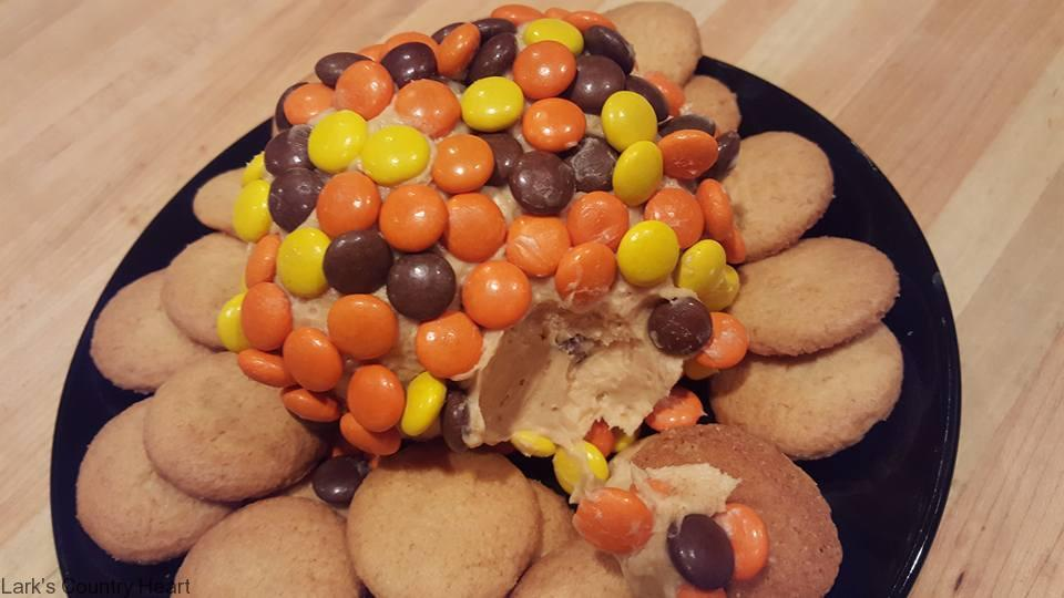 peanut-butter-cream-cheese-ball3