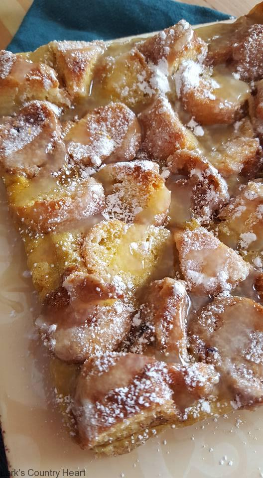 doughnut-bread-pudding2